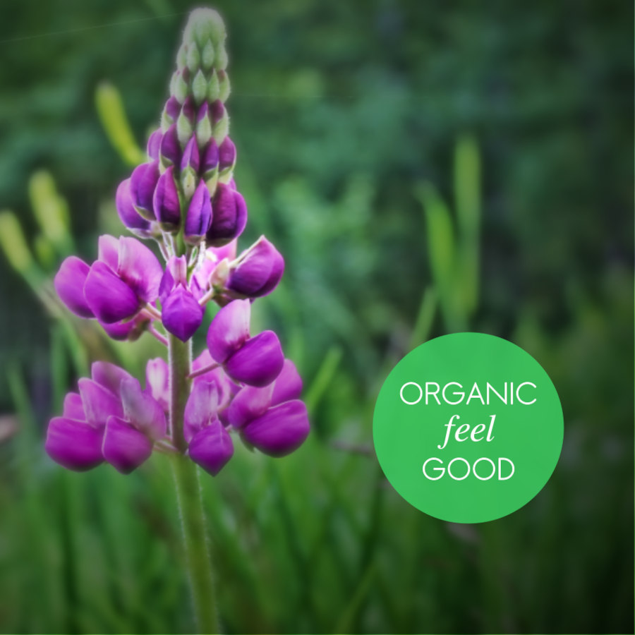 Organic FeelGood